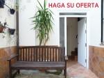 Estudio/Loft en Venta en triana, Sevilla