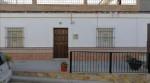 Chalet Adosado en Venta en  El Garrobo