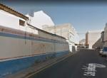 Suelo Urbano en Alquiler en  Santa Lucía de Tirajana