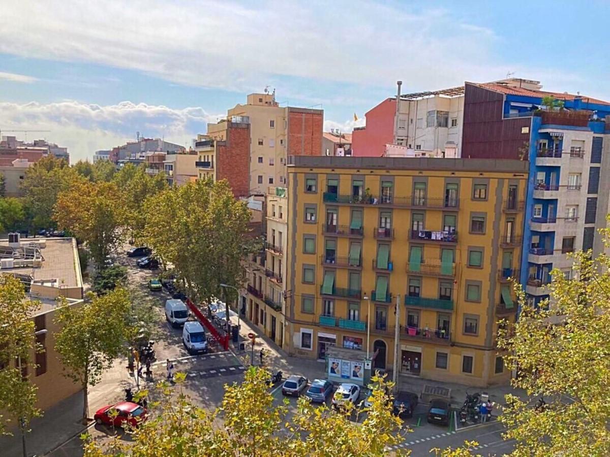 Piso en Venta en Sant Martí, Barcelona