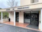Oficina en Alquiler en Somosaguas, Pozuelo de Alarcón