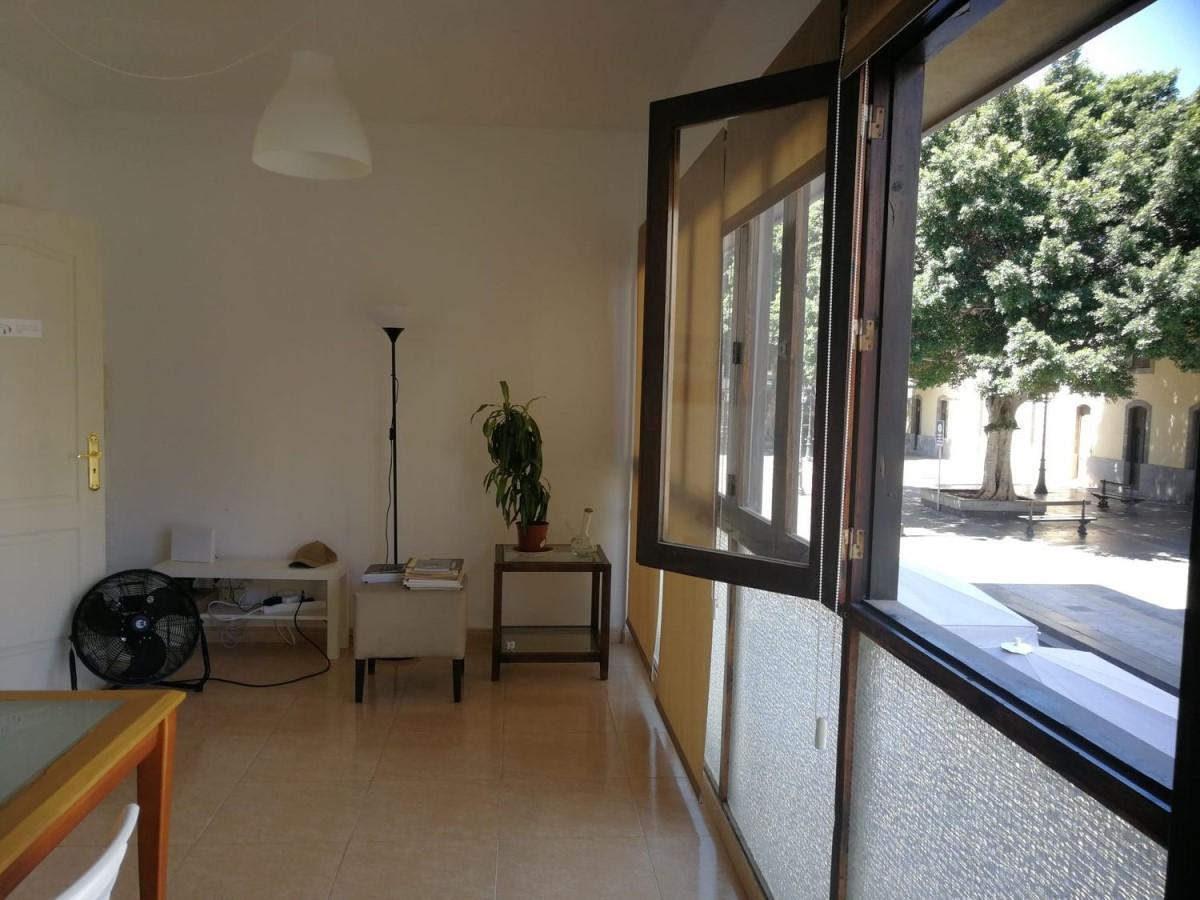 Oficina en Venta en Cabo Llanos - Muelle, Santa Cruz de Tenerife