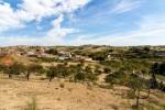 Casa Rural en Venta en  Mesegar