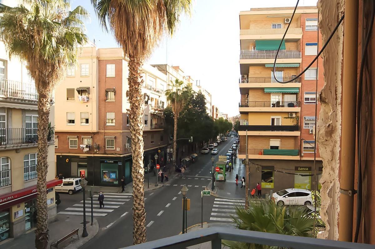 Piso en Venta en Camins Al Grau, València