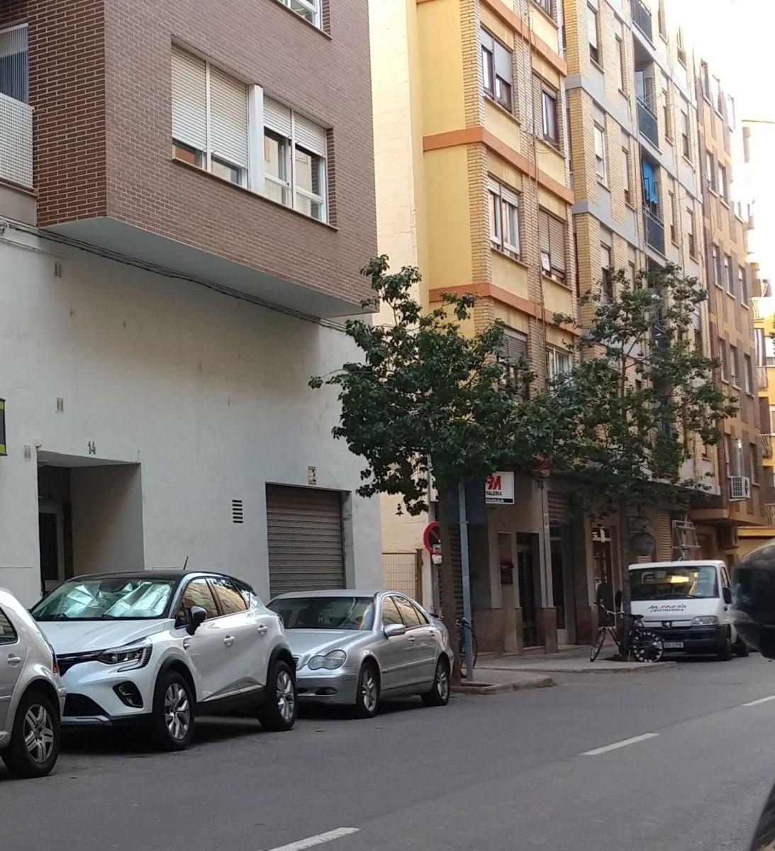 Local Comercial en Venta en Oeste, Castellón De La Plana / Castello De La Plana