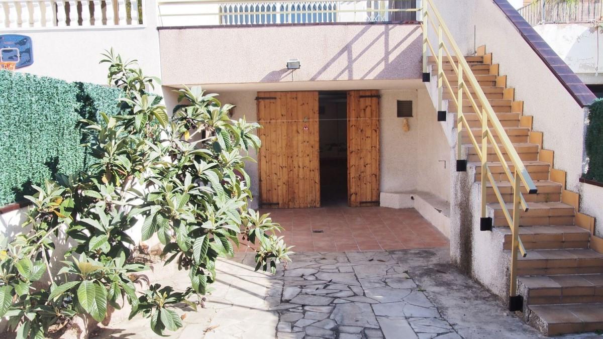 Chalet Adosado en Venta en  Sant Pere de Ribes