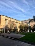 Piso en Alquiler en Centro urbano, Vigo
