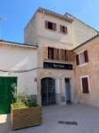 Chalet en Venta en  Villafranca de Bonany