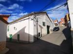 Casa Rural en Venta en  Los Santos de la Humosa