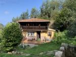 Casa Rural en Alquiler en  Villaviciosa