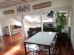 Estudio/Loft en Alquiler en  Valladolid