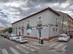 Edificio de Viviendas en Venta en  Aranjuez
