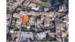 Suelo Urbano en Venta en Genova - Bonanova - Sant Agustí, Palma de Mallorca