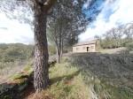 Casa Rural en Venta en  Poyales del Hoyo