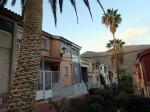 Casa Rural en Venta en Tome Cano, Santa Cruz de Tenerife