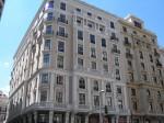 Oficina en Alquiler en Centro, Madrid