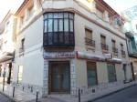 Casa Rural en Venta en  Torrijos