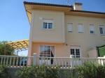 Chalet Adosado en Alquiler en  Rivas-Vaciamadrid