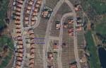 Suelo Urbano en Venta en  Layos