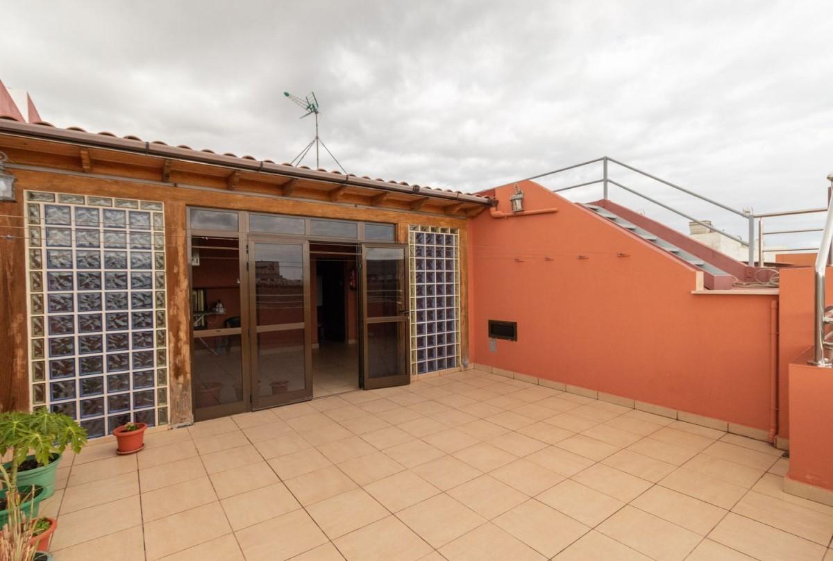 Casa Rural en Venta en  Telde