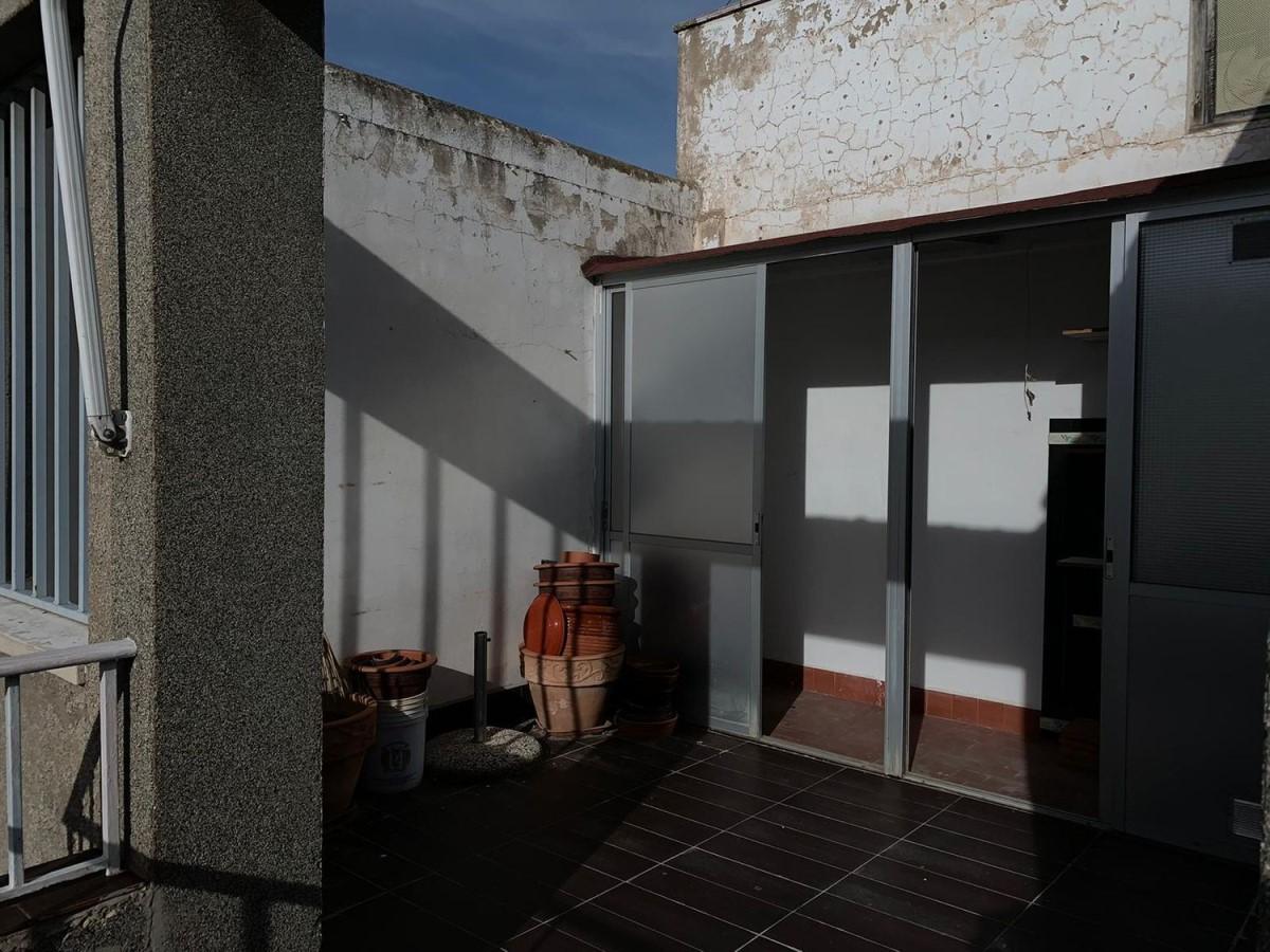 Piso en Venta en Oliver Y Valdefiero, Zaragoza