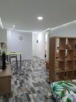 Estudio/Loft en Alquiler en Canteras-Puerto, Palmas de Gran Canaria, Las