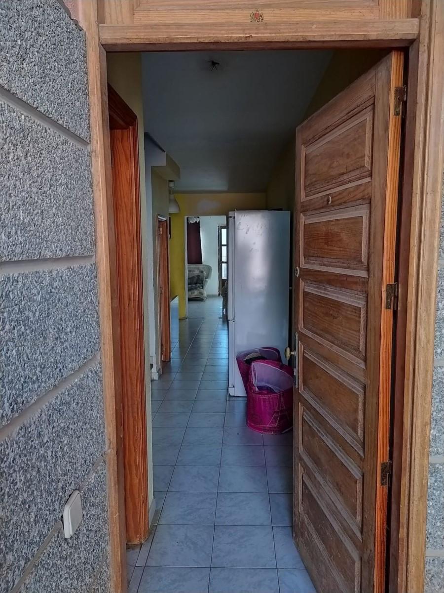 Dúplex en Venta en  Pajara