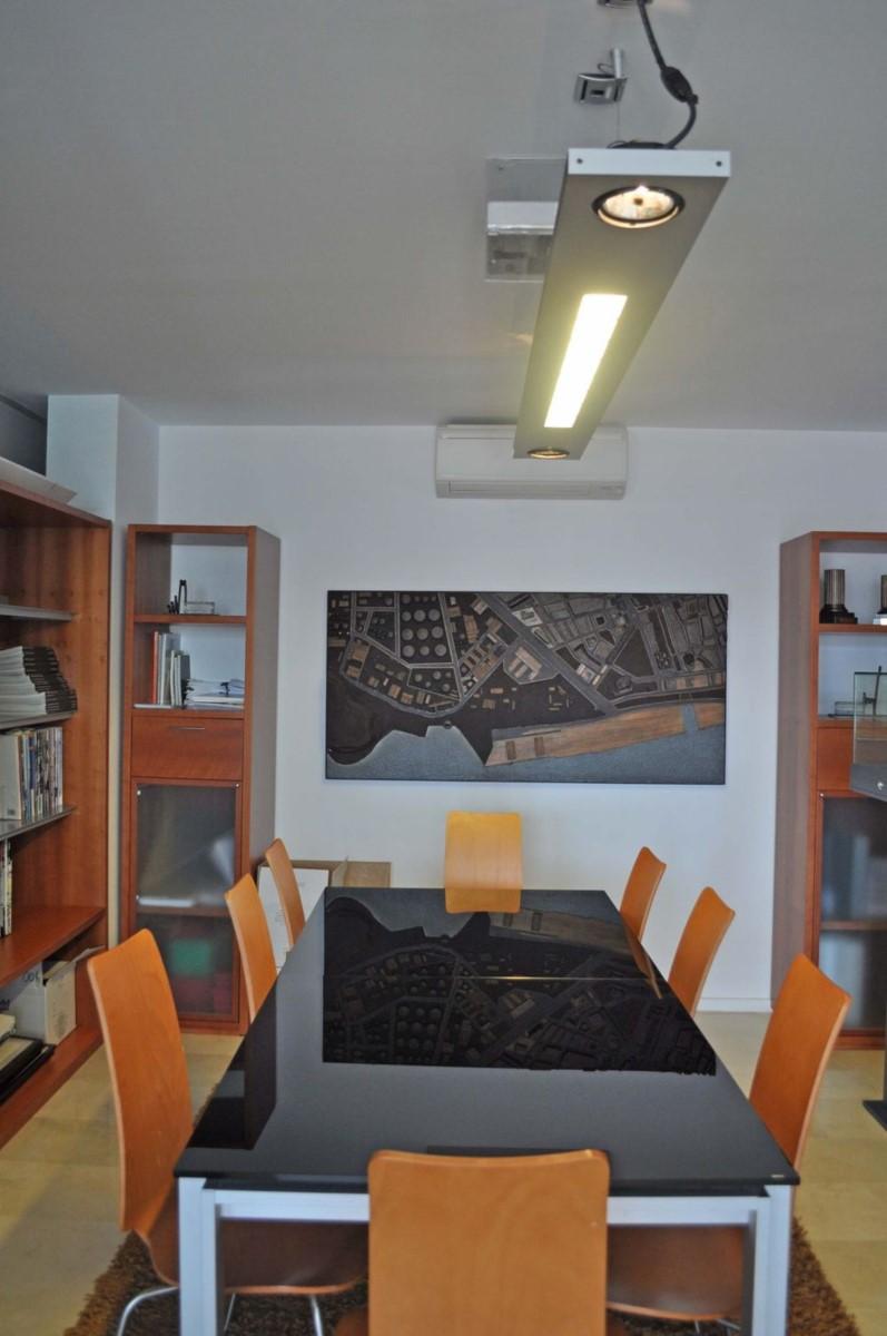 Oficina en Venta en  San Cristóbal de La Laguna
