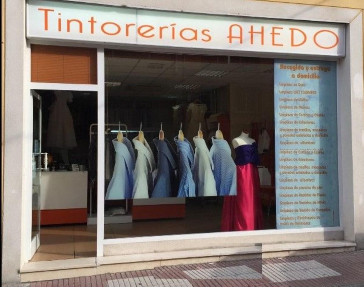 Local Comercial en Alquiler en  San Sebastián de Los Reyes