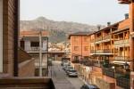 Piso en Venta en  Manzanares el Real