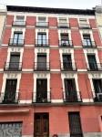 Piso en Venta en Moncloa, Madrid