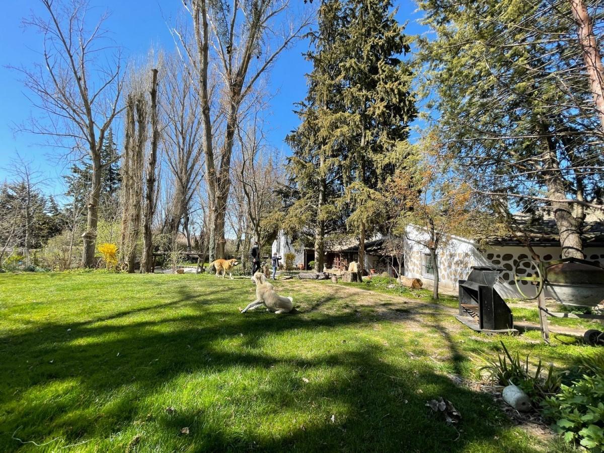 Casa Rural en Venta en  Fuentelviejo