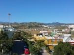 Piso en Alquiler en Tamaraceite, Palmas de Gran Canaria, Las