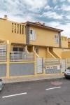 Dúplex en Venta en Santa Cruz Suroeste, Santa Cruz de Tenerife
