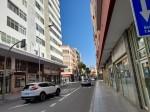 Piso en Venta en Centro, Palmas de Gran Canaria, Las
