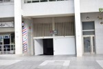 Garaje en Venta en Canteras-Puerto, Palmas de Gran Canaria, Las