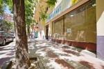 Local Comercial en Venta en Salamanca, Madrid