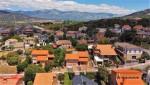 Chalet en Venta en  Collado Villalba