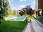 Piso en Alquiler en Fuencarral, Madrid