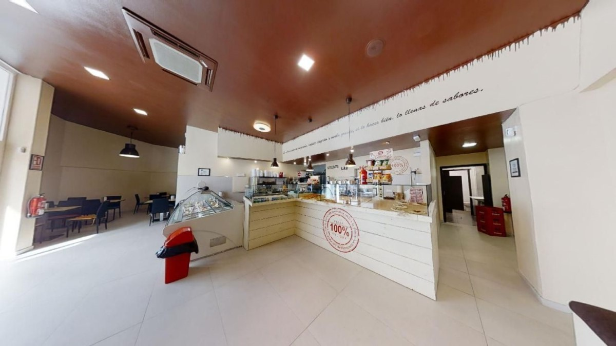 Local Comercial en Alquiler en  Vinaròs