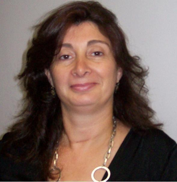 Julia García De Frutos