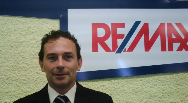 Juan Carlos Sempere Vera