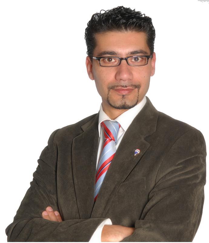 Juan Escalona Rivero