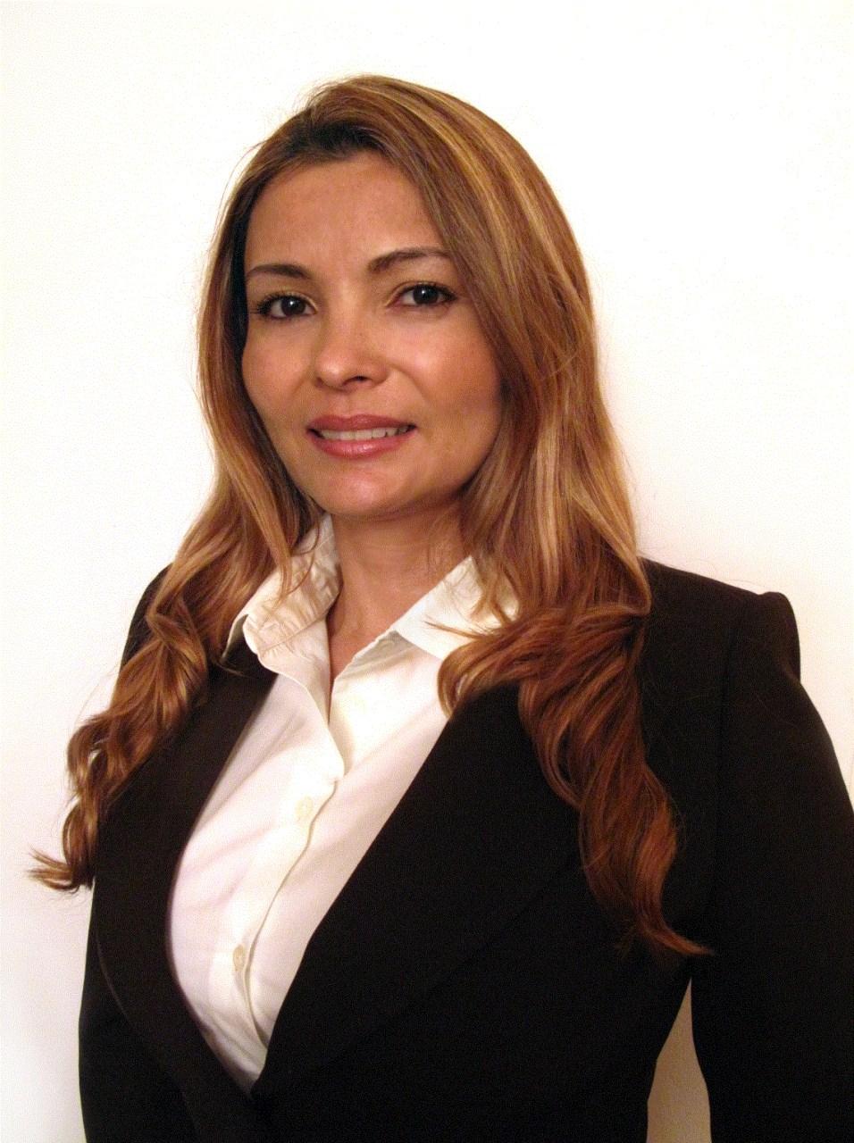 Angela Triana Lozada