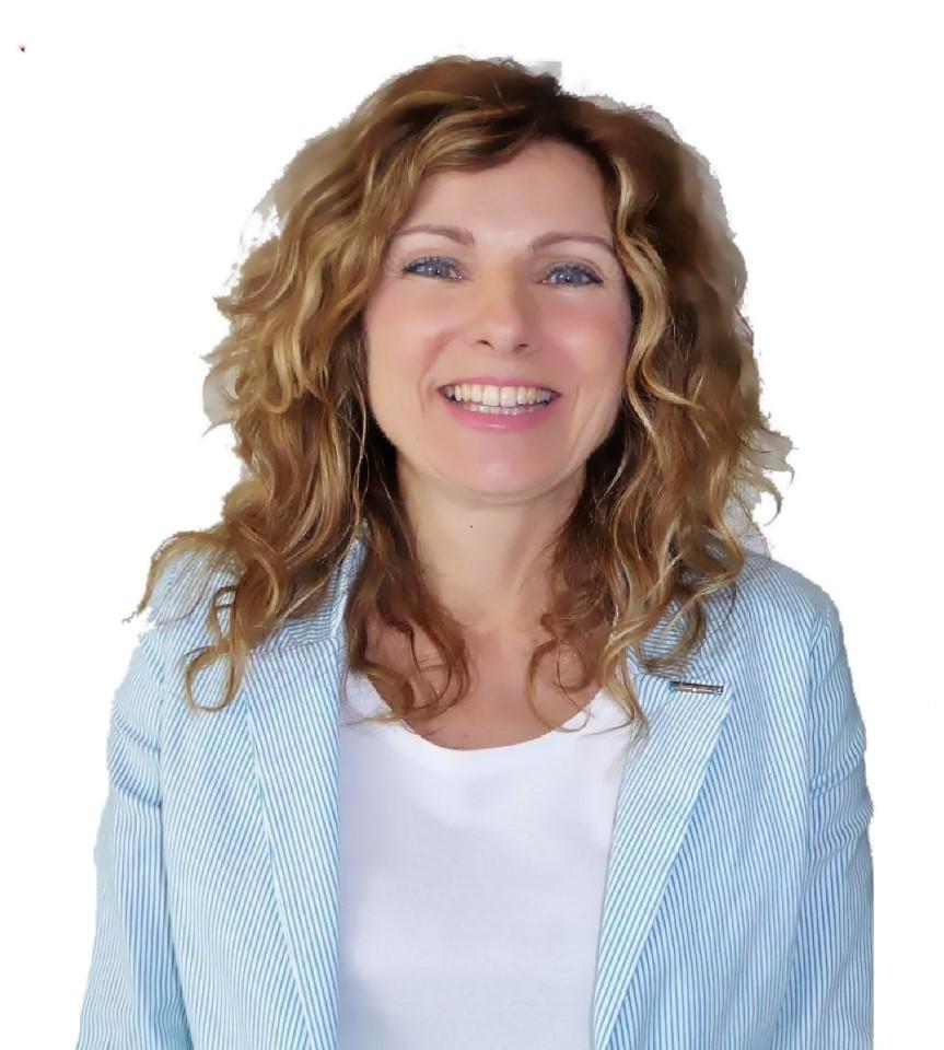 Eva De Miguel Encinas
