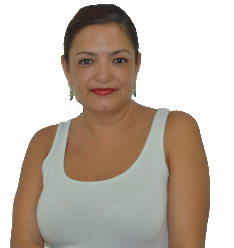 Soledad Ceballos Matias