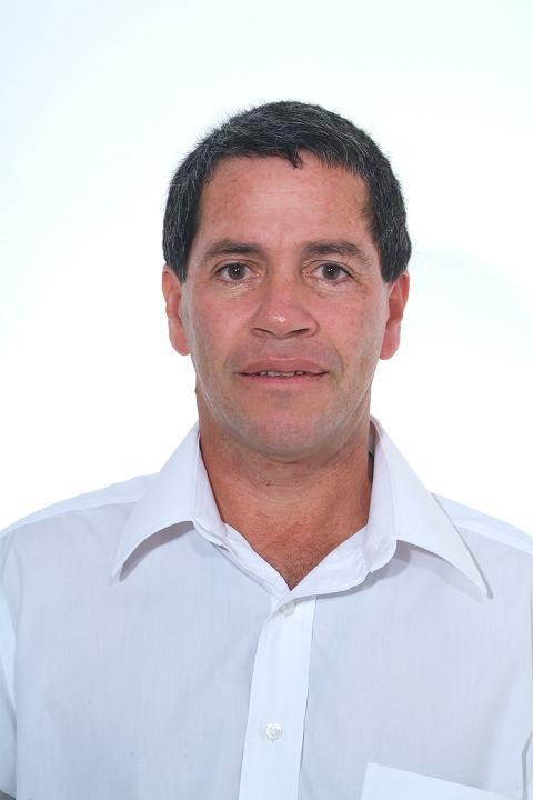 CESAR ALBERTO AREVALO BARRETO
