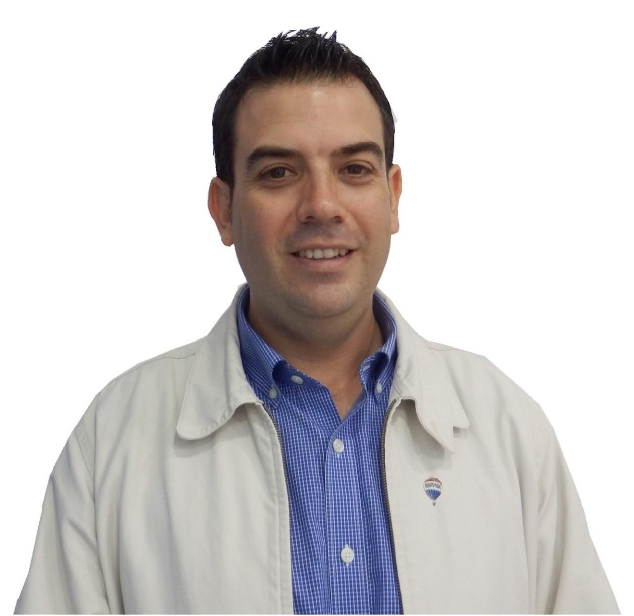 Mariano Pérez Valdivieso