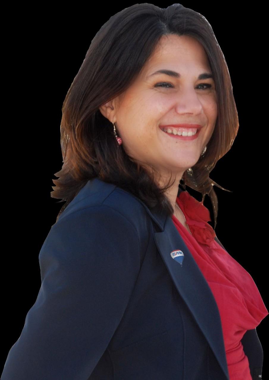 María García Lores