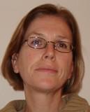 Catherine Elelman
